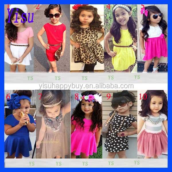 мода для девочек юбки: