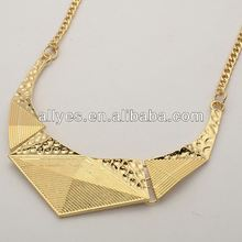 BEST SELLING STYLE Fashion Design usb flash drive necklace style for men