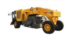 XCMG Asphalt Concrete Mixing Plant XLZ210 for sale