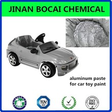 aluminium paste painting name brand made in china