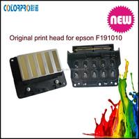 print head for epson 7900 7910 9900 9910 Printer F191010 DX6 print head
