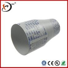 ShenZhen manufacture custom flat cable dvd napoli original cnp 8806
