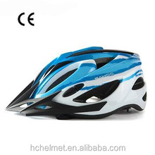 RIGWARL Cycling Sport and ESP+PC Material Off Road Custom Made Bicycle Helmet