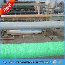 HDPE Plant support net Plant climbing net Cucumber support net Bean and pea netting
