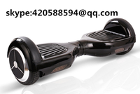 2015 new three wheel electric scooter 6.5 Inch and 8 Inch and 10 Inch