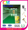 Epoxy floor paint for concrete floor warehouse floor