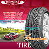 China supplier of car wheel tire parts for sales 185R15C