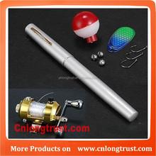 Pen Style Fishing rod Fishing Rod in Pen LT-7409