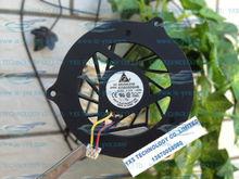 HP/COMPAQ DV2000/V3000 AMD fan DELTA KDB0505HB