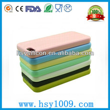 hot silicone case buy direct from china factory