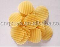 3D snack Food Extruder/Processing Line