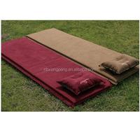 flooring mat baby play mat