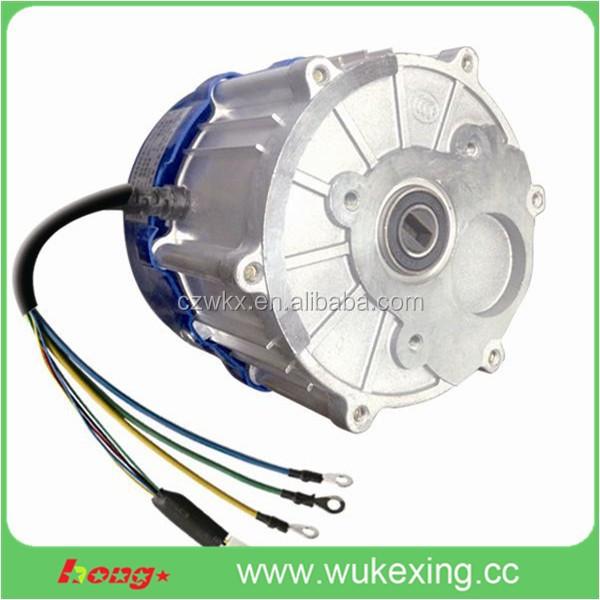 500w 220v brushless dc motor brushless dc fan motor for for Small dc fan motor