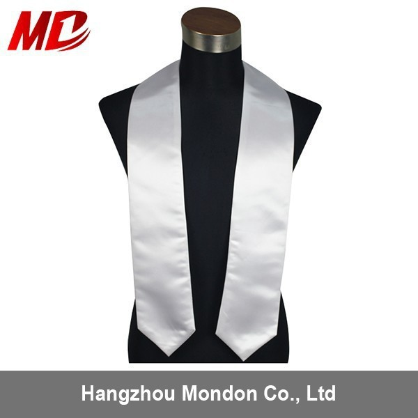 White-Plain-Graduation-Stole-Sashes.jpg