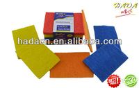 Discount professional nano fiber cloth