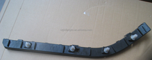 Auto spare parts & car body parts & car accessories REAR BUMPER SIDE BRACKET FOR HY ACCENT'2011 2012 2013 2014 2015