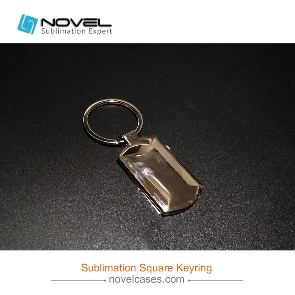 Square-Keyring.2.jpg