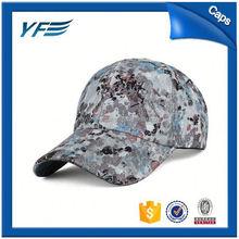 Blank Leather Strap Back Hat/Mesh Vented Bucket Hat/Snapback Hat For Girls