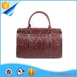 Fashion Elegance Handbags,High Quality Women Handbags Leather,Soft Leather Handbags