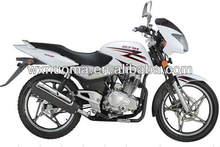 Best quality racing motorcycle 200cc Rampage