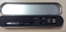 Quick selling item CBD oil vape pen with slim battery 280mAh CBD hemp oil capacity 0.4/0.5/0.8/1.0ml