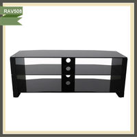 tvset electric motor to 12 volts outdoor tv stand RAV508