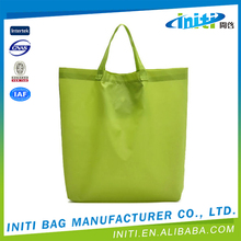Best sale high quality portable foldable trolley shopping bag