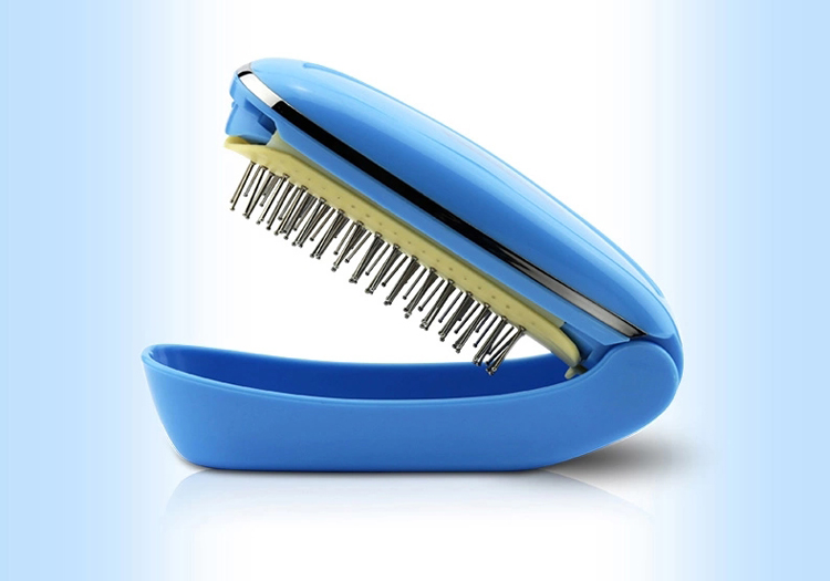 hoofdhuidmassage haargroei