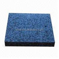 PE foam expansion joint filler/rubber joint filler of waterproof material material/concrete foam board