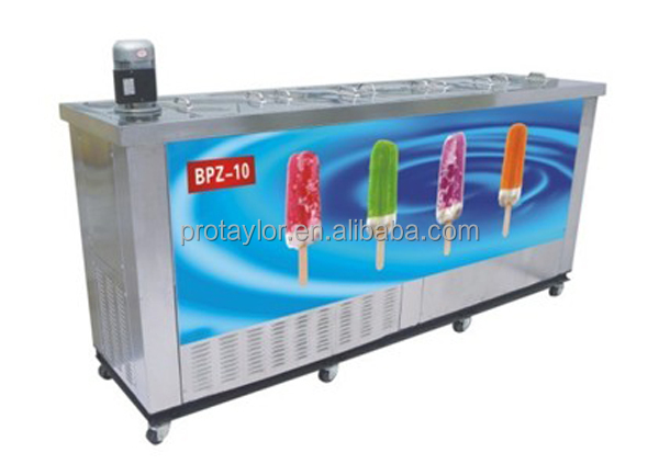 popsicle machine for sale