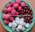 Lichi/litchi/litchee/frutas/verde lichi/baby lichi/verde lichi/litchi frutas