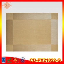 china place mat ,vinyl table placemat