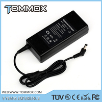 AC 100-240V To DC 19V4.74A Power Supply AC Adapter Power for lenovo