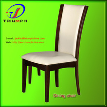 PU leather+(ANSI)foam wooden county style swivel shower chair