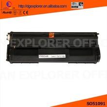 Compatible Toner Cartridge For EPL2020 EPLN2500 EPL3000 EPL2550 EPL 2020 N2500 3000 2550 SO51091