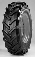 12.4-28 tractor tire