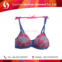 wholesale sexy lingerie china bra for men fashion women bra lingerie sexy