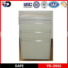 2012 new produts tool cabinet with very competitive price