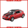 Funny toy car metal vehicle toy model