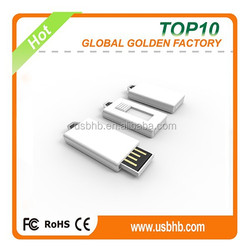 2015 promotional gift cheap new model usb flash drive