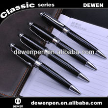 New designed silicone tip touch pen