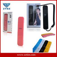 Ipega factory wholesale anti-radiation retro mobile phone handset for android phones for iphone