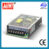 T-50A 50W 5v 12v -12v Triple group Output LED Switching Power Supply,smps