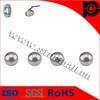 13.4938mm 12.7mm 12.3031mm G10-G1000 Bearing Steel Balls