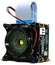 Hot Sale! 1080P HD POE ONVIF H.264/MJPEG IP Camera PCB Board, motion detection & I/O alarm & OSD