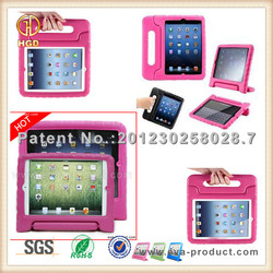 20 automatic production line highly quality for ipad case
