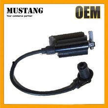 Lowest Price Motorcycle GN250 Ignition Coil Pack By Manufacturer