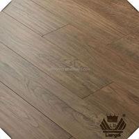 MDF / HDF 8mm /10mm / 12mm apple wood laminate flooring
