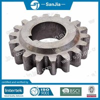 gear agriculture tractor diesel engine spare parts