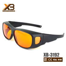 New arrival fit over photonic glasses